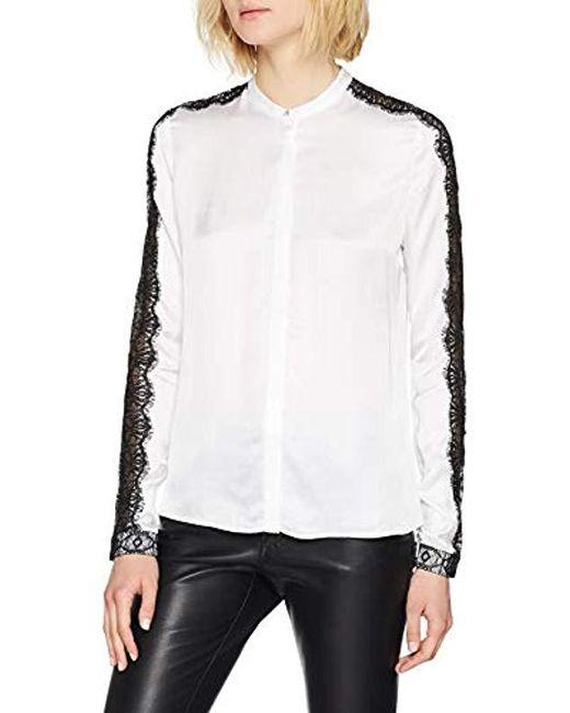 ff8adfd6a8fd guess-Blanco-True-White-A000-Twht-LS-Ornella-Shirt-Camisa-para-Mujer.jpeg
