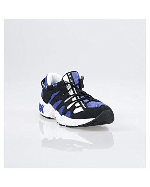 9d98be931ed92 Asics Gel-mai Sneakers (h703n) in Blue for Men - Lyst
