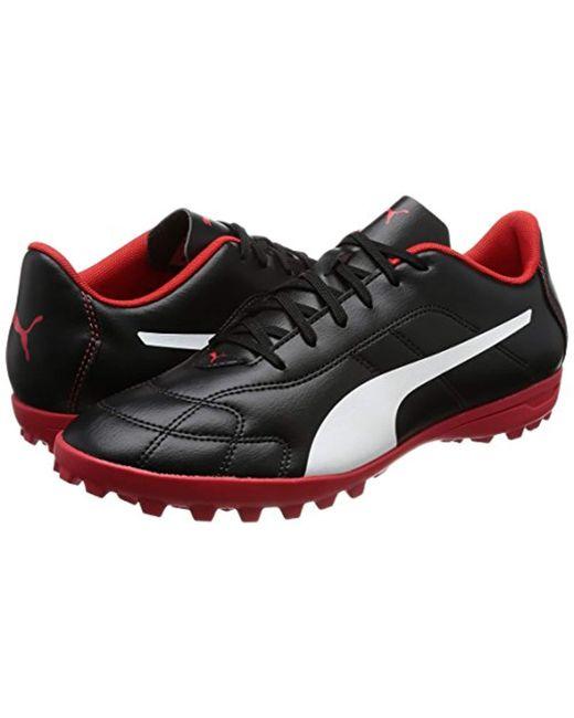 chaussure puma homme muscu