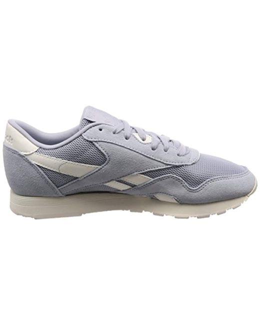 outlet store ab401 d7395 reebok-Blue-s-Cn0632-Gymnastics-Shoes.jpeg