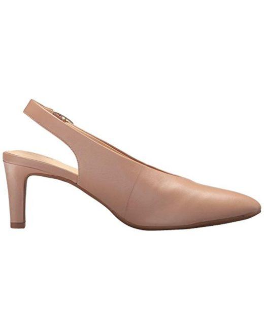 Violet Pfaqxbqx Amazon Calla Clarks Beige Shoes mO8v0nwN