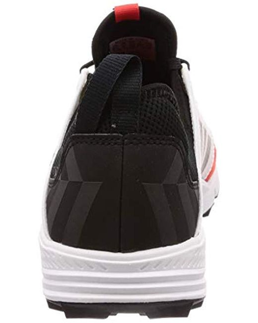 Agravic In SpeedNordic Black Walking Adidas Men Shoes Terrex For nw0XPN8Ok