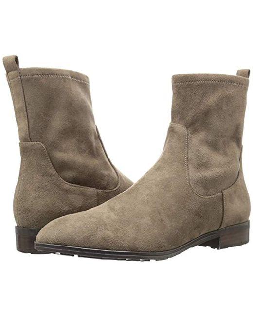 dc1c00bdc17 ... Marc Fisher - Brown Oshana Fashion Boot