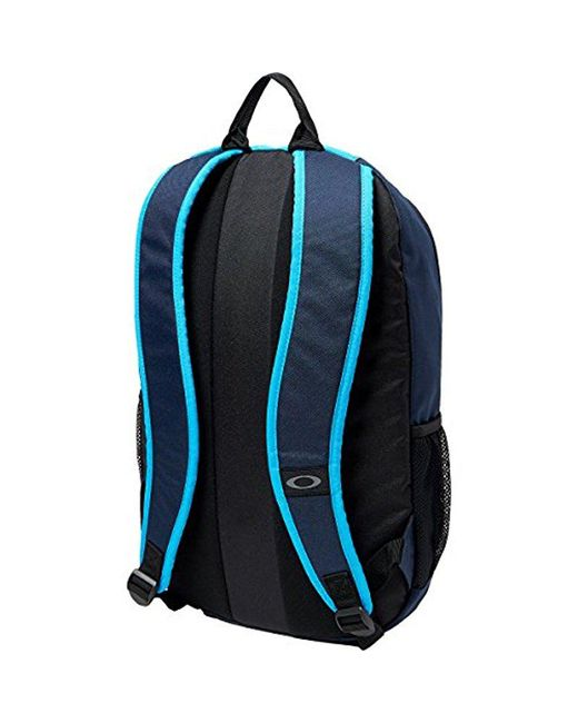 9aae1543c6 Lyst - Oakley Unisex Enduro 20l 2.0 Backpack in Blue for Men - Save 32%