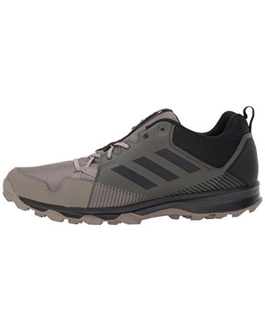 Lyst adidas originali terrex tracerocker tracce di scarpe da corsa per gli uomini.