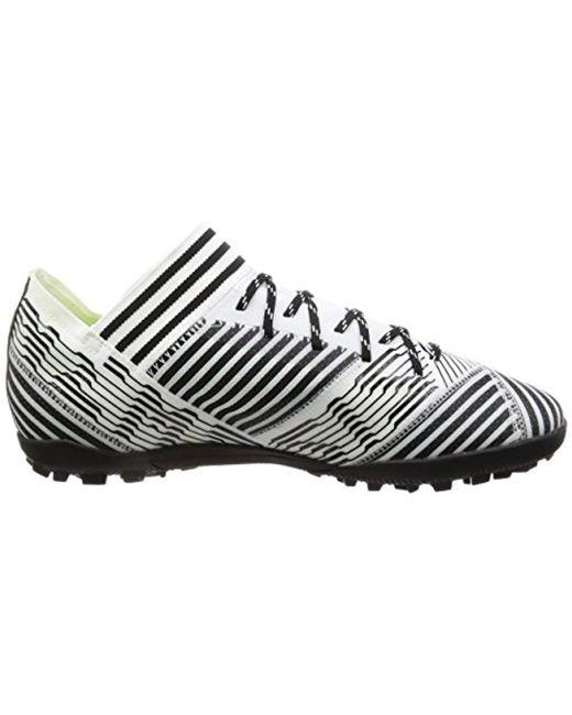 cd10d8b33247 ... Adidas - Multicolor Nemeziz Tango 17.3 Tf Footbal Shoes for Men - Lyst  ...