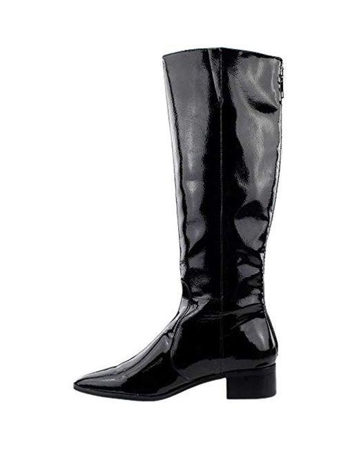 3e95acc3921 Dolce Vita Shoes Vix Dolce Vita Thigh High Boots Color Black