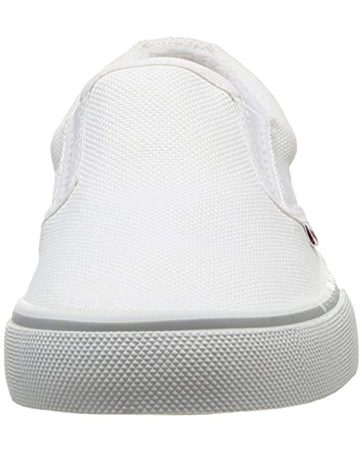 78ca26bac782b ... Superga - White 2311 Cotu