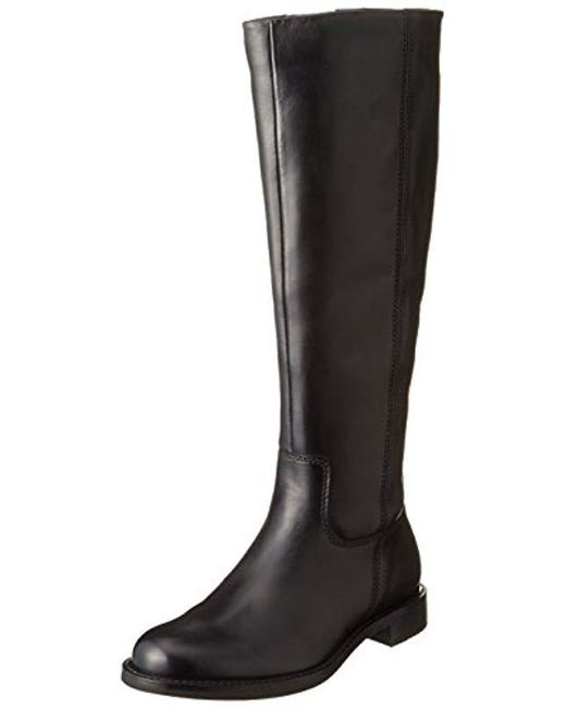 722ea15a740 Ecco -  s Shape 25 Knee-high Riding Boots