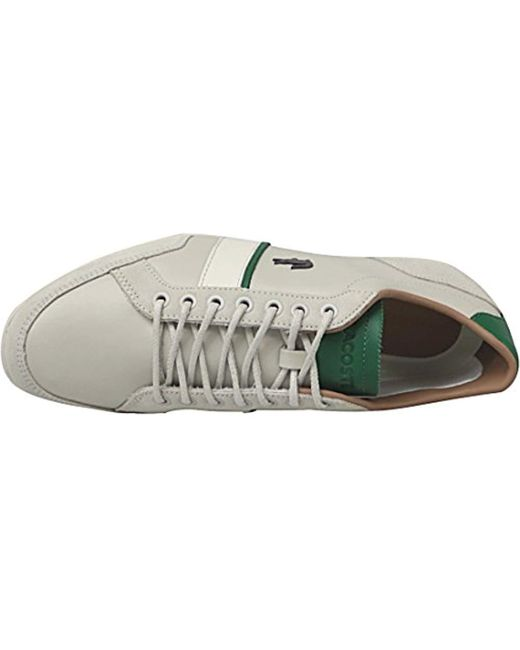 528c8a3a3b659c ... Lacoste -  s Alisos 117 1 Cam1018098 Trainers