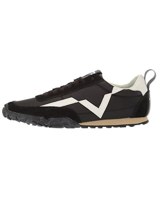 Diesel Pagodha Sneakers dKuFsDQ