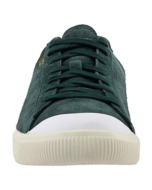 san francisco 875f4 d03f9 PUMA S Alife Clyde Casual Athletic & Sneakers for Men - Lyst