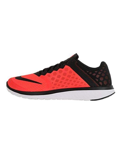42be3f56ad5f ... Nike - Multicolor Fs Lite Run 2 Shoe for Men - Lyst ...