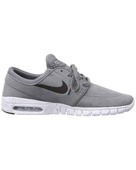 Nike Air Max 720 in Gray for Men Lyst