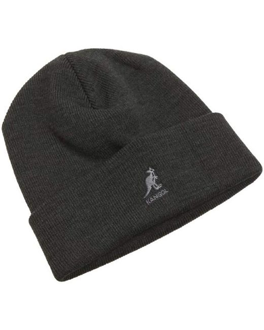 Kangol - Multicolor Cuffed Pull On for Men - Lyst