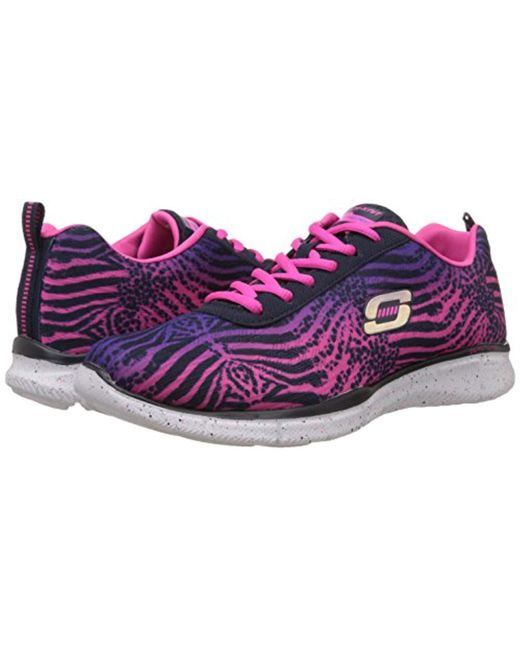 Skechers Equalizer SafariTrainers Lyst Surf Equalizer SafariTrainers Lyst Surf Skechers 0wOXn8Pk
