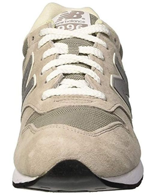 huge selection of 1e524 c5921 canada new balance 996 s c4217 8bb44