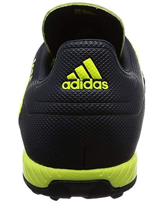 4f2d20caf ... Adidas - Yellow Copa Tango 17.3 Tf Footbal Shoes for Men - Lyst ...