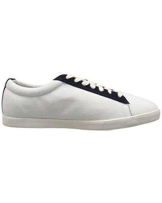 ... DIESEL - Multicolor Rikklub Bikkren Fashion Sneaker for Men - Lyst ...
