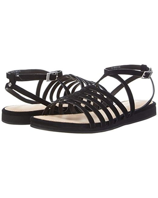 a013ac13b861 marc-opolo-Black-Black-990-s-70313981101302-Gladiator-Sandals.jpeg