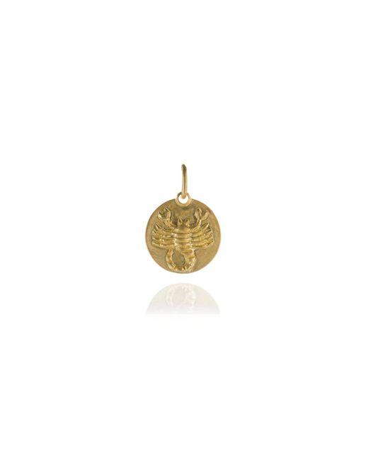 Annoushka | Metallic Mythology Scorpio Pendant | Lyst
