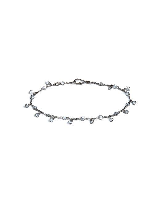 Annoushka   Metallic Nectar Night Jasmine Bracelet   Lyst