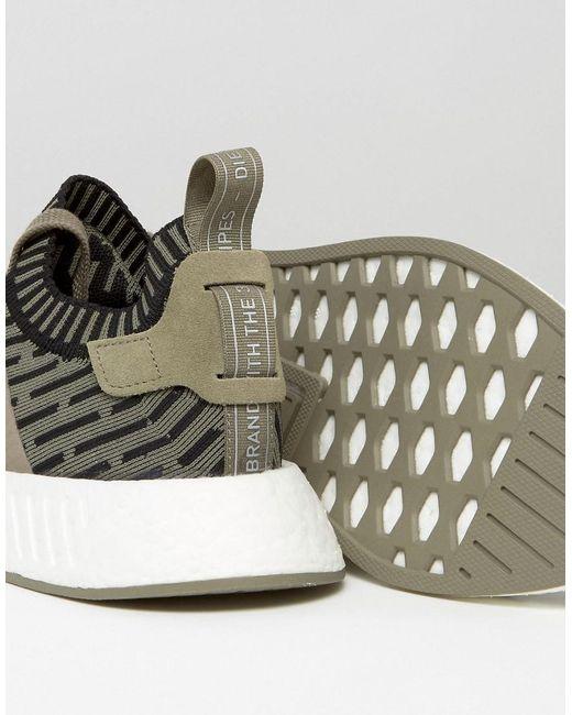 adidas White, NMD R2 adidas Australia