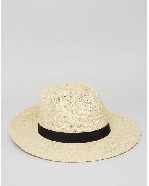 1974022c7 Helen Kaminski Kauksi Packable Sun Hat - The Best Hat 2018