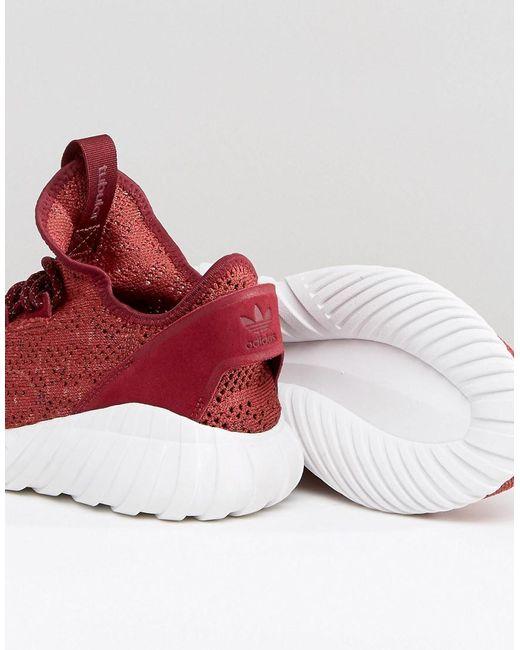 Cheap Adidas TUBULAR RISE FTWWHT/CBLACK/SESOYE BP Shop