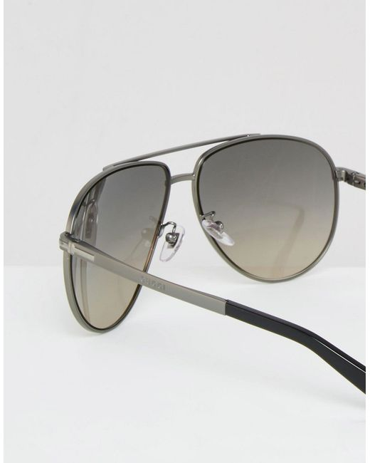 0fa1a80f861 Gucci Aviator Sunglasses 2013 – McAllister Technical Services