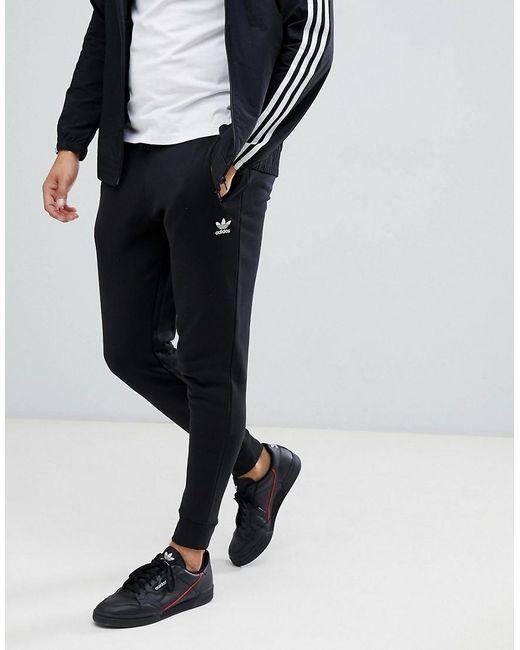 De Pantalon Skinny Lyst Suprieure Adidas Originals Qualit Pour FKJclT1