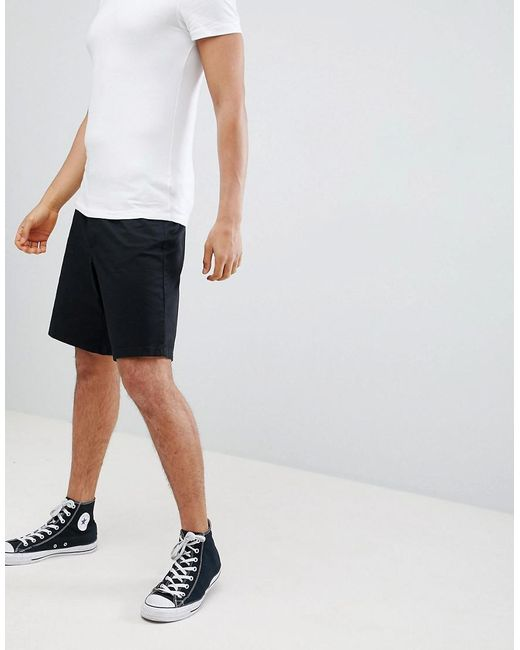 Taille Asos Homme Taille Short Asos Homme Short eEDHW92IY