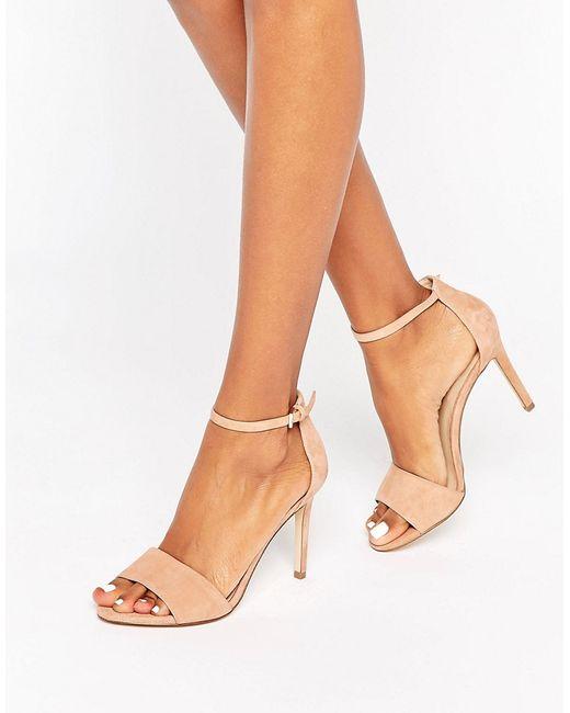 Heel Protector Dress Shoes