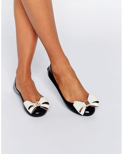 Paul Smith Flat Shoes