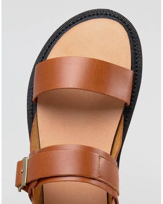 Men S Shoes Footwear For Asos Images Women