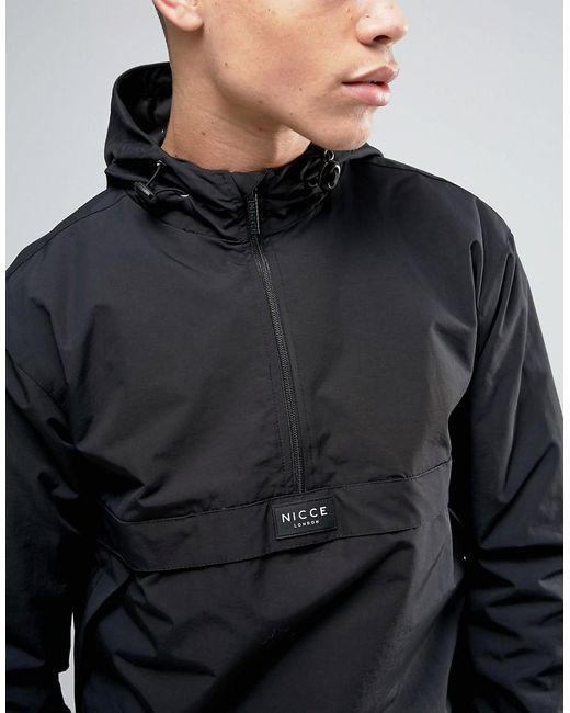 Saint Laurent Mens Jacket
