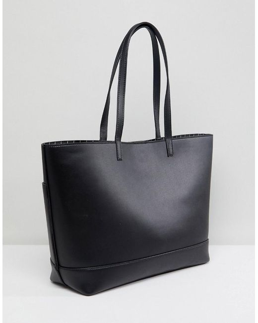 Exclusive Bucket Tote - Black Fiorelli Sale Online Store Free Shipping 2018 Newest Outlet Real Best Sale Sale Online How Much LF9NIeGIB