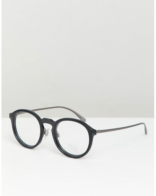 4285b528aa Polo Ralph Lauren 0ph2188 Round Optical Frames With Demo Lenses In. Polo  Ralph Lauren Ph 2135 ...