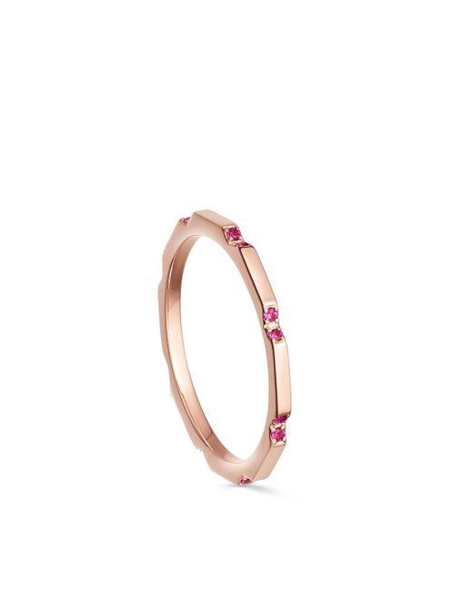Astley Clarke - Red Ruby Aubar Ring - Lyst