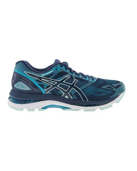 Lyst Athleta Gel homme nimbus® Gel 19 By Asics® en By bleu pour homme 487539d - canadian-onlinepharmacy.website