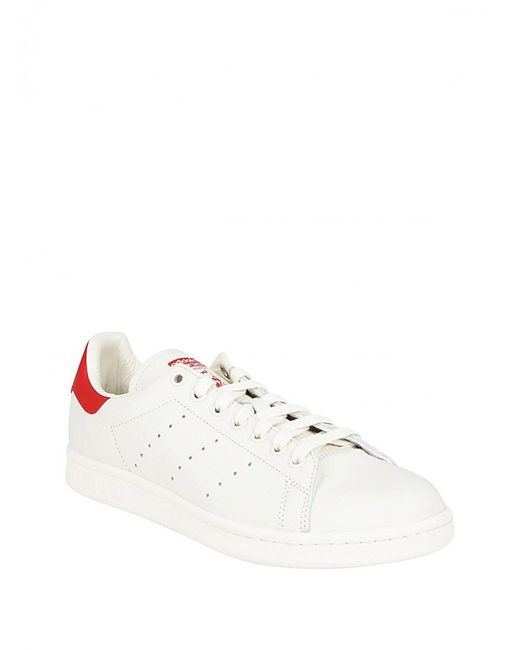 Adidas Originals - Trainers In White for Men - Lyst