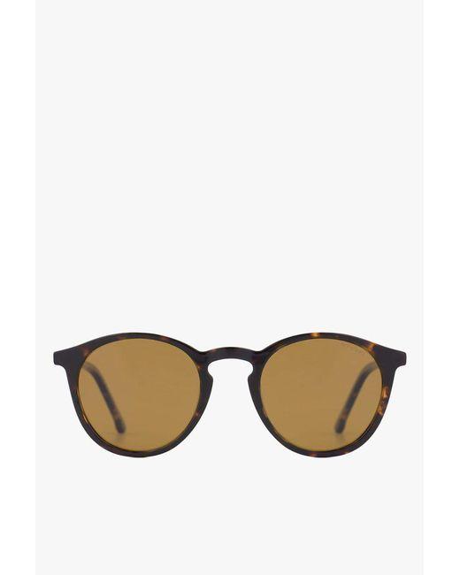 43c8f2788d Komono - Multicolor Aston Sunglasses - Lyst ...