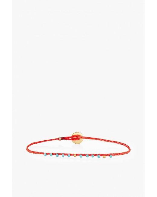 Scosha   Natural Easygoing Bracelet   Lyst