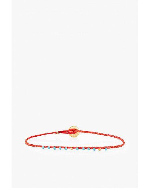 Scosha | Natural Easygoing Bracelet | Lyst
