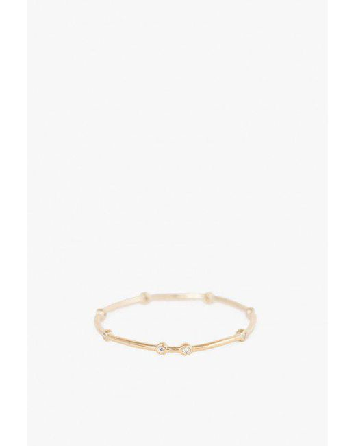 Grace Lee - Multicolor Constellation Ring - Lyst