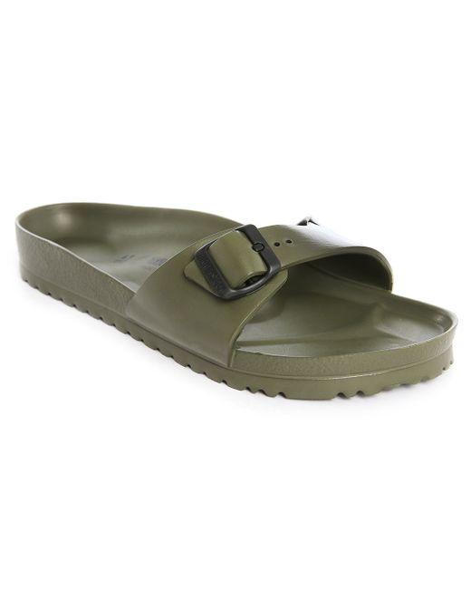 Luxury  Sandals  Birkenstock Plastic K69i7627 Birkenstock Larisa Sandals