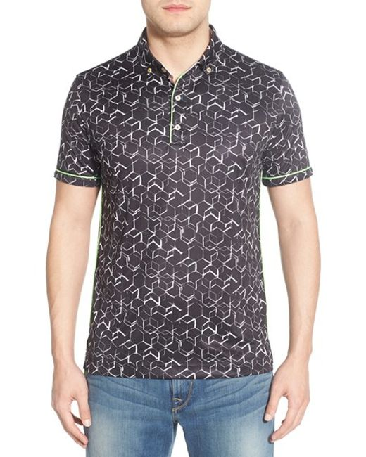 Robert Graham Hills Of Sand Geo Print Polo Black together with Ralph Lauren Fifth Avenue besides Beverly Hills Polo Club Polo Shirt Grey 4 moreover The Week In Review Week Of July 4 furthermore Polo Ralph Lauren Troy Michigan. on polo ralph lauren short hills store