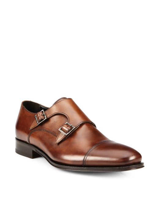 Avenue J Mens Shoes New York