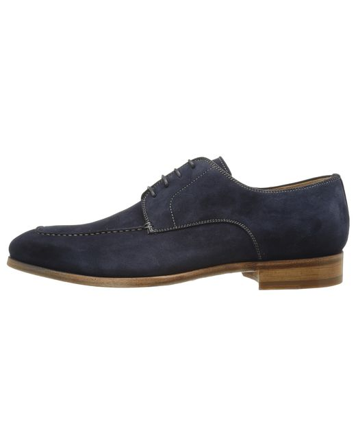 Saks Fifth Avenue | Blue Maximo for Men | Lyst