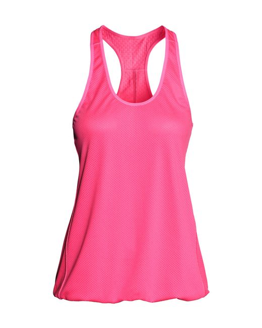 Shop Under Armour Women's Running Tops FREE SHIPPING available in.